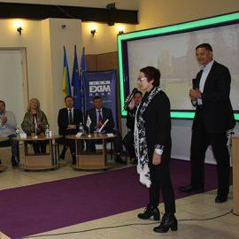 """Фестиваль инновационных проектов """"Sikorsky Challenge 2016"""""""